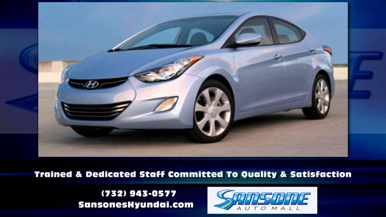htm in elantra cars dealers sedan dealership used owned vehicles se featured nj hyundai pre sussex