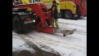 Аренда эвакуатора станция метро Беляево(, 2014-11-17T11:51:16.000Z)