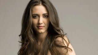 SXSW Actress Madeline Zima