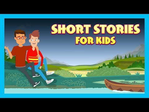 ZEIT   MY GERMAN SHORT STORIES   LEARN GERMAN WITH STORIES from YouTube · Duration:  5 minutes 6 seconds
