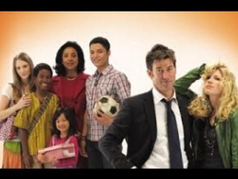 film-francais-une-famille-en-héritage-comique