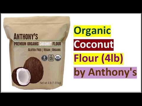 organic-coconut-flour-by-anthony