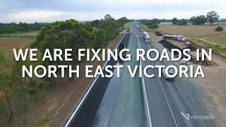 Works across North Eastern Victoria thumbnail