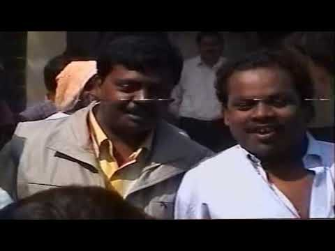 Sajni Tor Pyar Mei | सजनी तोर प्यार में | Lokeshwar Mahto | Nagpuri Full Movie With Songs | Old Film