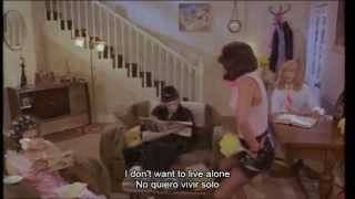 Queen-I Want to Break Free (Subtitulado Español & Lyrics) [HD]