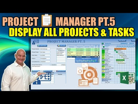 learn-how-to-display-all-projects-&-tasks-in-1-click-[excel-project-manager-pt-5]