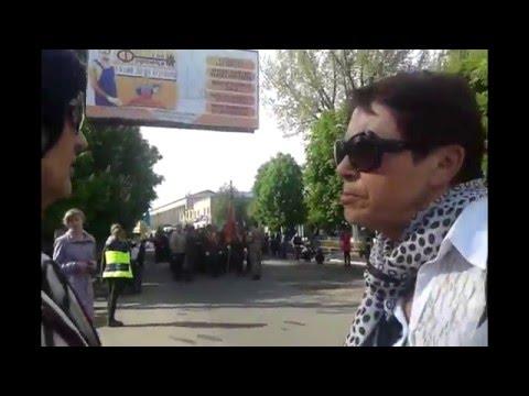 секс знакомства котовск украина