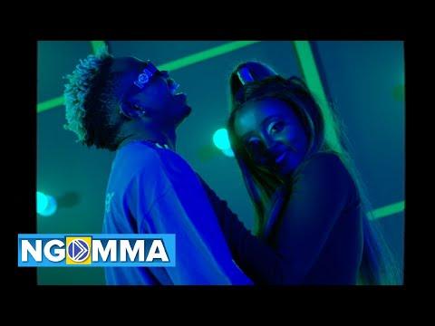 Nadia Mukami ft Marioo - Jipe (Official Music Video) Skiza Dial *811*176#
