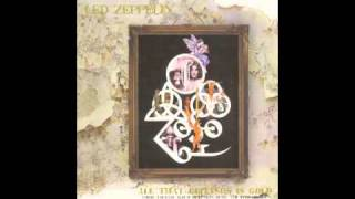Led Zeppelin, 7 Stairway to Heaven (Acoustic Demo 1), All That Glitter Is Gold