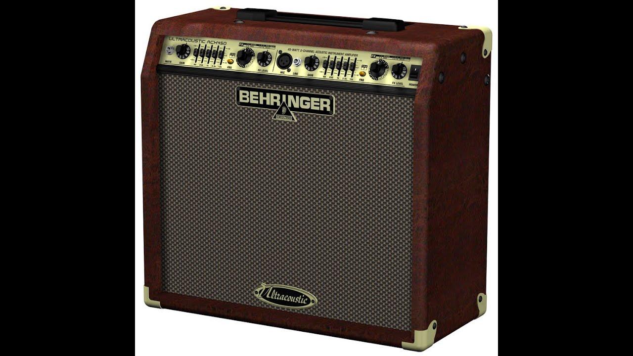 Комбоусилители для гитар алматы. На доске объявлений olx. Kz алматы можно быстро и недорого купить комбик б/у. Покупай лучшее оборудование для гитар на olx. Kz. Ламповый комбик для акустик гитары с микрофонным входом at108. Музыкальные инструменты » комбоусилители. 60 000 тг.