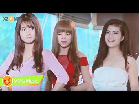 Gấu Ở Đâu Khi Gió Đông Về - CAO TÙNG ANH [Official MV]
