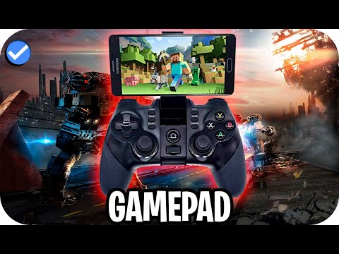 TOP 10 ANDROID & IOS GAMES WITH CONTROLLER SUPPORT 2019