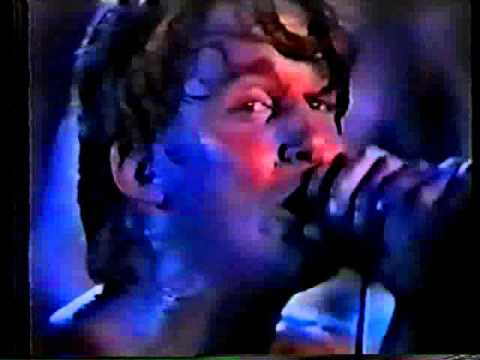 ALL 2 Full Live Sets 1989 Brighton Bar, NJ & 4/1988 Silver Dollar, Toronto Descendents