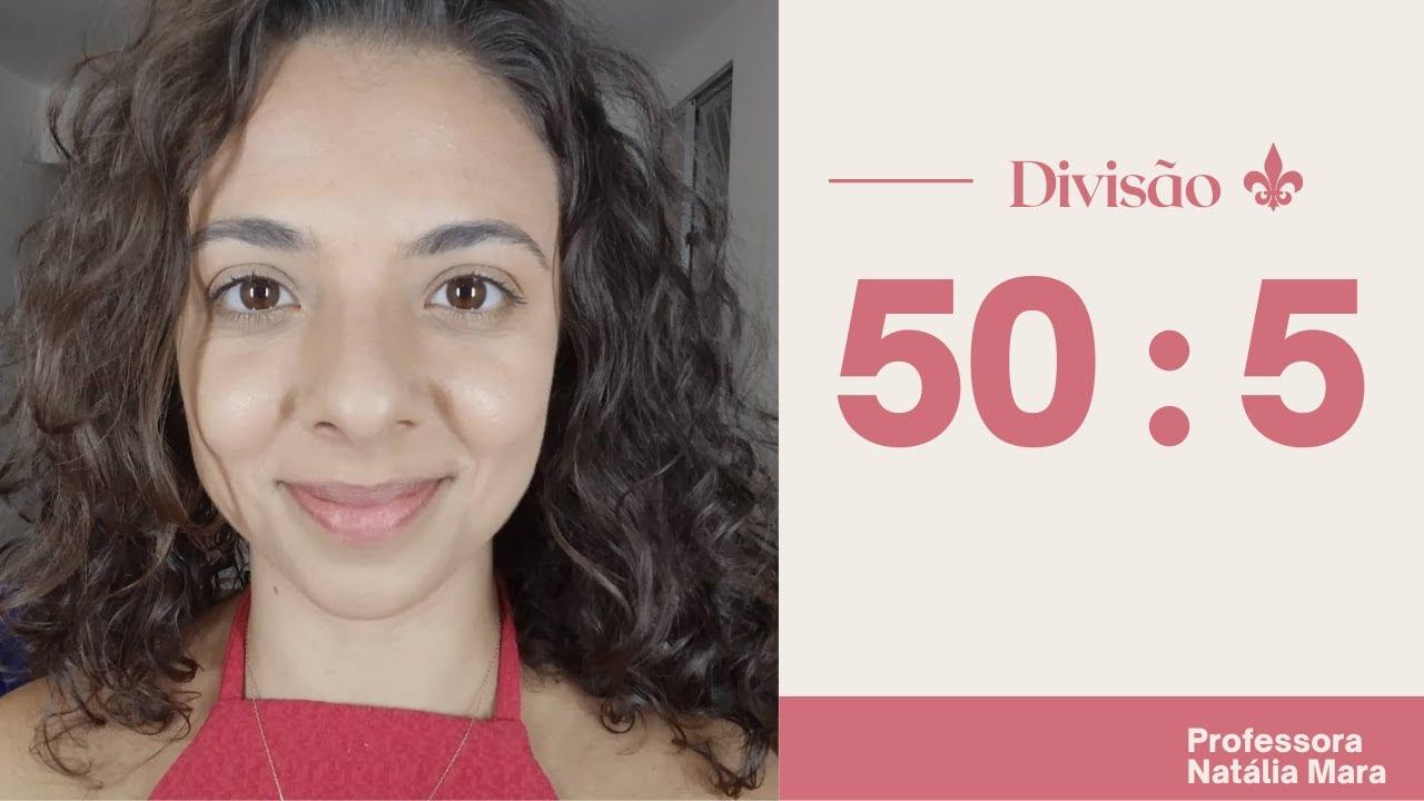 Download 50/5 (50 dividido por 5)