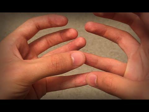 Как улучшить мелкую моторику рук