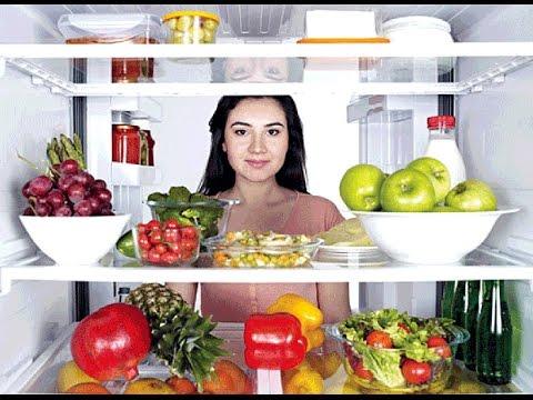 Холодильник ZANUSSI ZRB 36101 XA. ЗАЧЕМ ПОКУПАТЬ??