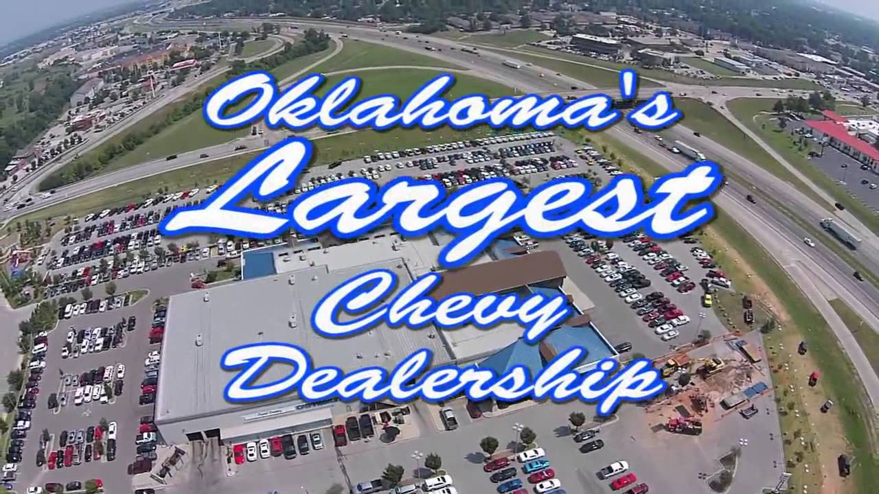 Lovely David Stanley Chevy Norman Reviews   YouTube