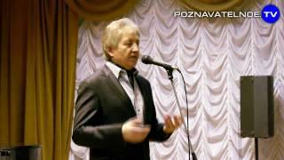 Анатолий Некрасов: Уроки жизни