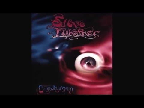 Steve Lukather - Candyman (1994) Full Album