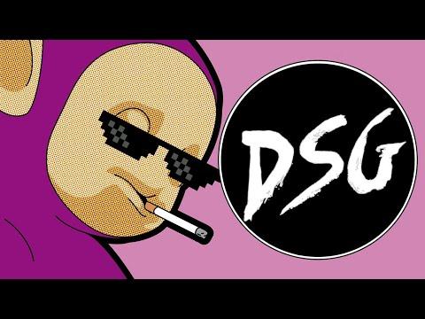 PUNYASO - Teletubbies (Dubstep Remix)