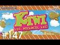 Kiwi. Leć nielocie, leć! - RECENZJA- Gradanie #147 - gra planszowa