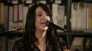 Sandaraa at Paste Studio NYC live from The Manhattan Center thumbnail