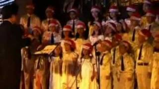You Raise Me Up ((Children Choir GKPS Distrik VII feat Abner Sumbayak)1.mp4