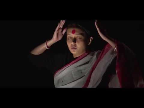 Macbeth Mirror - A play by Kalyani Kalamandalam
