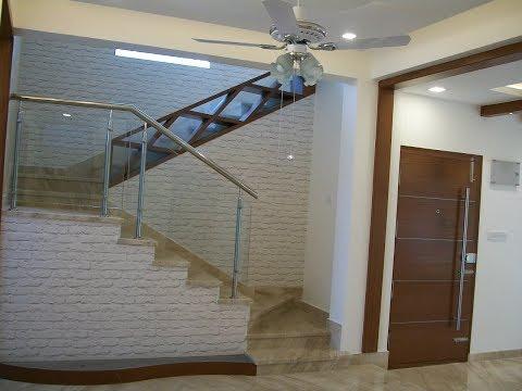 Designer 3BHK Indian Villa with Lavish Interiors at Bangalore