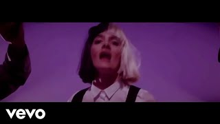 Download Sia - Unstoppable (Official Music Video)
