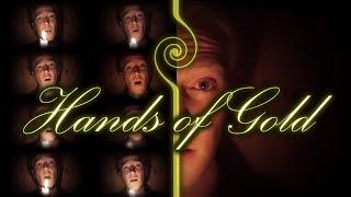 Hands of Gold [Ed Sheeran / GoT] co...