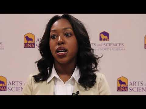 Sunseri Speaker Series: Women in STEM