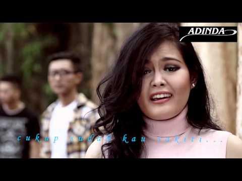 Free Download Adinda Band - Cukup Sudah (ingkar)        Full Hd 1080p Mp3 dan Mp4