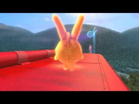 Лунтик 5 сезон - смотреть онлайн мультфильм бесплатно все
