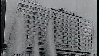 Pilots in Pajamas 2: Hanoi Hilton (English)