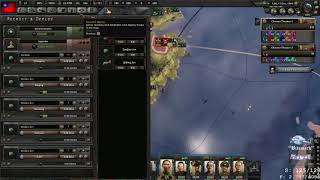 Hearts of Iron IV - We Have Reserves - 3