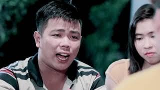 Dàn thí sinh 100 triệu Thách thức danh hài lầy lội trong phim Tết, coi cười té ghế!!!!
