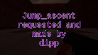 TF2 | Jump_ascent_final TAS