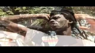 Neybeuz Band (Neybaz) - No More (Empress Riddim) (Senegal Reggae Music Video)