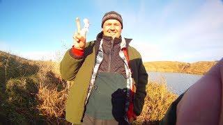видео Рыболовная одежда (Norfin)