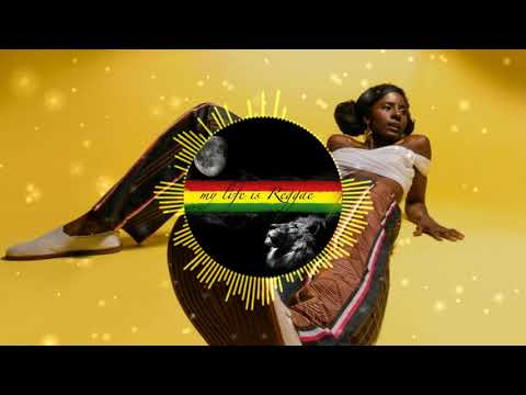 Jah9 - Love Has Found I / Reggae 2018