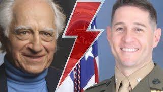 F-35: Pierre Sprey vs (ret.) Lt Col David