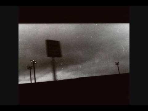 Godspeed You! Black Emperor - The Dead Flag Blues (pt. II)
