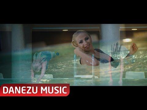ROCSANA MARCU, LORENA FEAT. DANEZU - NEBUNA TA ( OFFICIAL VIDEO 4k ) 2017