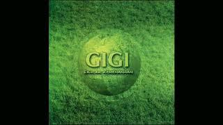 GIGI - Keagungan Tuhan