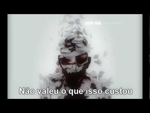 Linkin Park - Roads Untraveled Legendado PT-BR [HD]