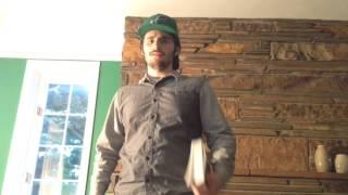 Vazaha Miteny Gasy - Mpivarotra Kiraro Video