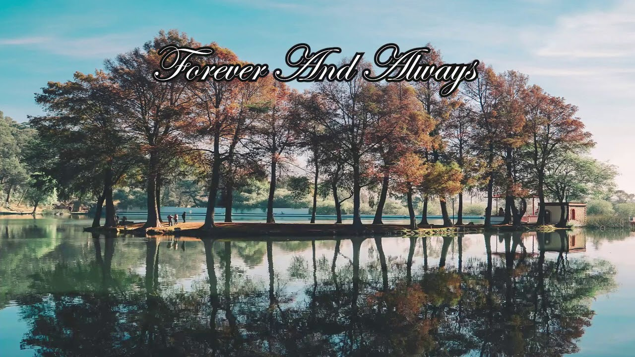 HE IS THERE Country Gospel Songs from the album PROVIDENCE by Lifebreakthrough Music