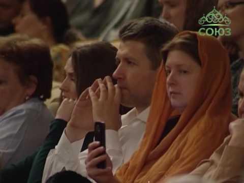 «Голос». 5 лет. Большой праздничный концерт в Кремле