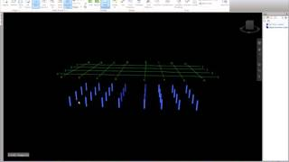 Navisworks 2016: 4D Scheduling and Search Sets